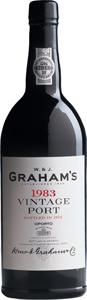 grahams-1983-vintage-vin-porto-Coffret-Bois-75cl-bouteille