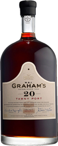 grahams-20-years-old-tawny-port-wine-4L-bottle