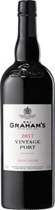 grahams-2017-vintage-vin-port-coffret-cadeau-75cl