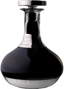 grahams-ne-oublie-port-1882-135-years-old-75cl-bottle