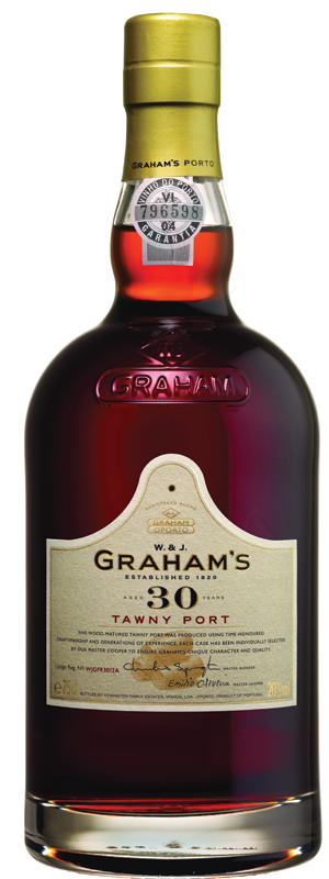 grahams-port-30-year-old-tawny-75cl