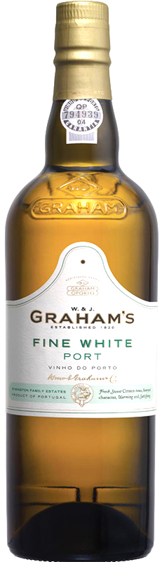 grahams-port-fine-white-70cl