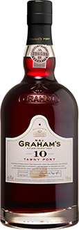 grahams-port-wine-10-years-tawny-75cl
