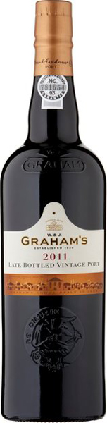 grahams-port-wine-late-bottled-vintage-2011-75cl