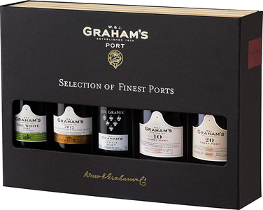 grahams-selection-of-fine-ports-5-bouteilles-20cl