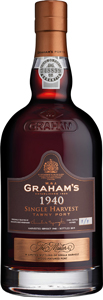 grahams-1940-single-harvest-vintage-tawny-port-the-master-75cl-bottle