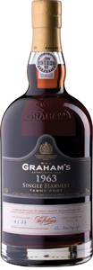 grahams-1963-single-harvest-tawny-port-1963-75cl-bouteille