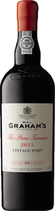 grahams-stone-terraces-2015-vintage-port-vin-75cl