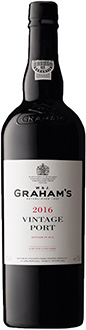 grahams-vintage-vin-port-2016-coffret-cadeau-75cl