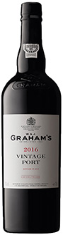 grahams-2016-vintage-port-vin-75cl
