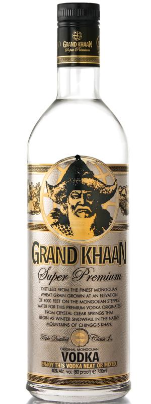 grand-khaan-super-premium-vodka-premium-de-mongolie-75cl