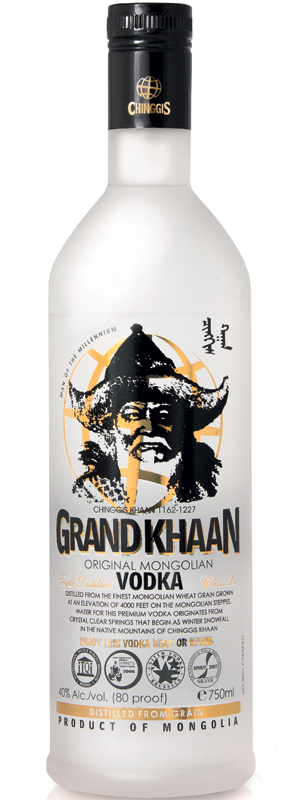 grand-khaan-premium-vodka-750-ml