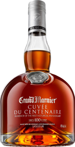Grand-Marnier-Cuvee-du-Centennaire-70cl bottle