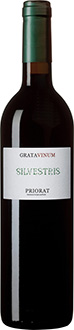 gratavinum-silvestris-2015-priorat-spanish-natural-wine-75cl