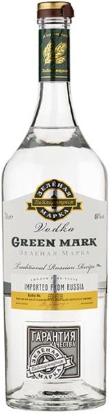 green-mark-ble-vodka-de-la-russie-70cl