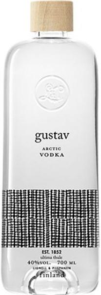 gustav-arctic-vodka-70cl