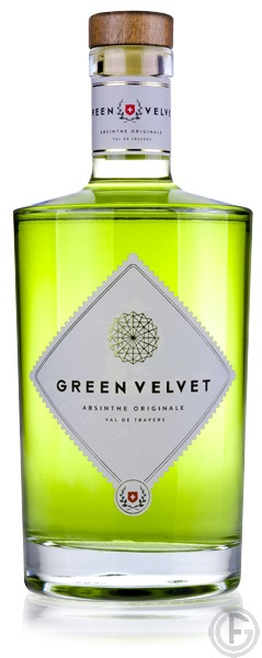 Green-velvet-absinthe-la-fee-verte-70cl-absinthe-suisse
