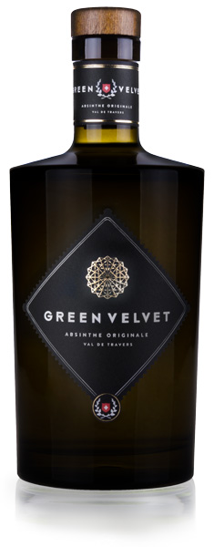 Green-Velvet-Absinthe-70cl-La-Bleue-val275-absinthe-suisse