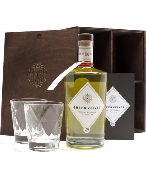 green-velvet-absinthe-la-fee-verte-val-340-gift-box-swiss-absinthe