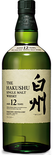 hakushu-12-years-old-70cl-japanese-single-malt-whisky