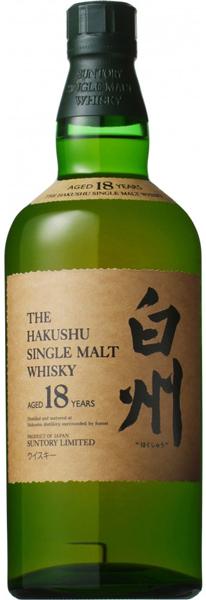 hakushu-18-ans-70cl-single-malt-whisky-japonnais