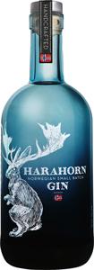 Harahorn-Dry-Gin-de-Norvege-50cl-Bouteille