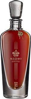 Havana-Club-Maximo-50cl-Extra-Anejo-rhum-Cuban