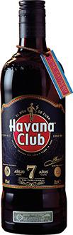 havana-club-rhum-7-ans-70cl