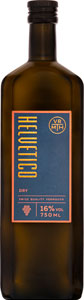 Helvetico-Vermouth-Dry-Swiss-Made-Vermouth-75cl-Bottle