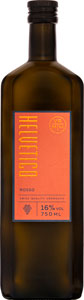 Helvetico-Vermouth-rosso-Swiss-Made-Vermouth-75cl-Bottle