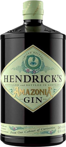 Hendricks-Amazonia-Gin-Limited-Edition-1L-Bouteille