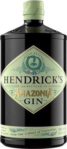 Hendricks-Amazonia-Gin-Limited-Edition-1L-bottle