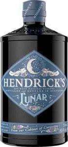 Hendricks-Lunar-Limited-Release-70cl-bottle