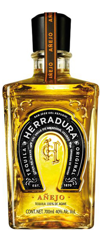 herradura-anejo-tequila-aged-2-years75cl