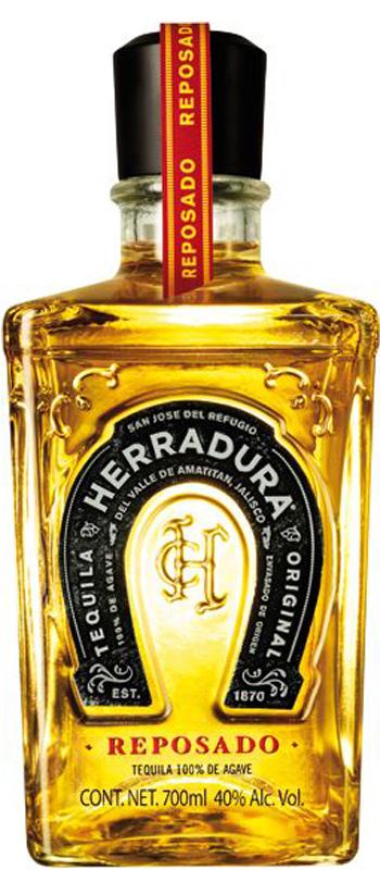 herradura-reposado-tequila-70cl-pure-agave