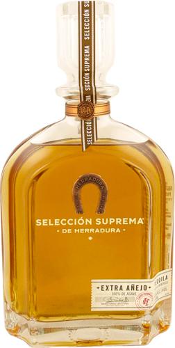 herradura-tequila-selección-suprema-extra-añejo