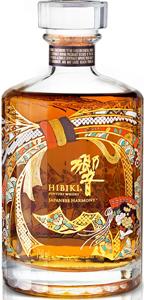 suntori-hibiki-30eme-anniversaire-whisky-japonais-70cl