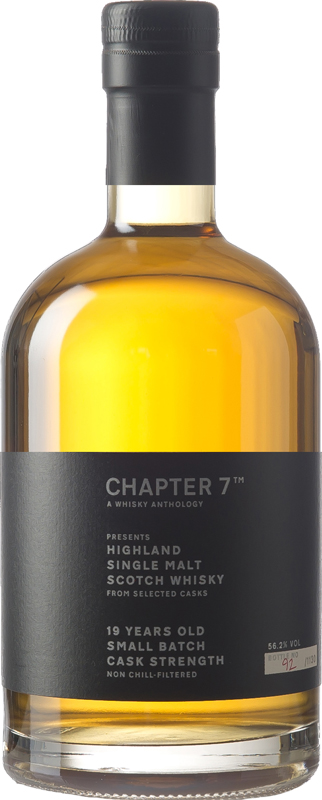 chapter-7-highland-19-years-1997-70cl