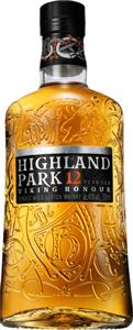 highland-park-12-ans-single-malt-whisky