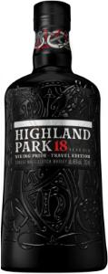 Highland-Park-18-ans-Viking-Pride-Travel-Edition-Single-Malt-Whisky-70cl