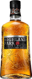 highland-park-18-year-old-whisky