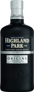 highland-park-dark-origins-whisky