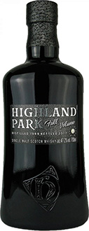 highland-park-18-ans-full-volume-edition