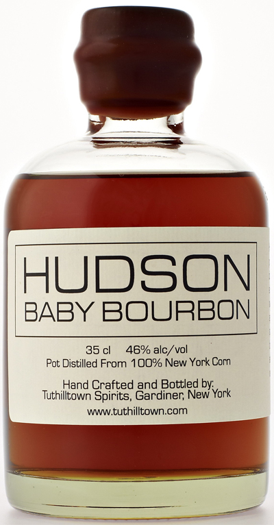 hudson-baby-bourbon-whiskey-100-mais-35cl