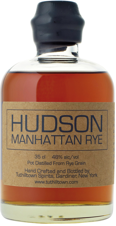 hudson-manhattan-rye-whiskey-35cl