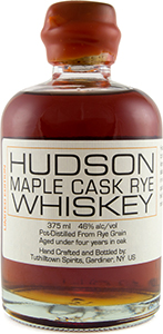 hudson-mapple-cask-rye-whiskey-375ml-bouteille