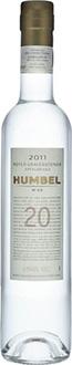 humbel-nr-20-roter-gravensteiner-red-apple-50cl