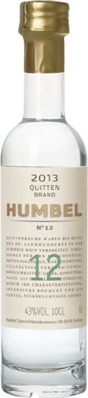 humbel-nr-12-quittenbrand-coing-brandy-50cl