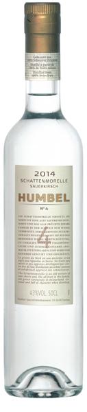 humbel-nr-4-kirsch-schattenmorelle-sauerkirsch-sour-cherry-50cl