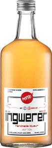 ingwerer-liqueur-de-gingembre-suise-70cl